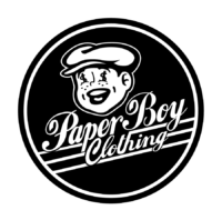 Paperboy Clothing